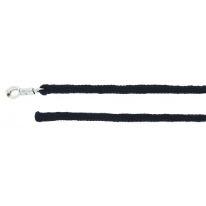 Norton Lunge Rope, anti-panic snap
