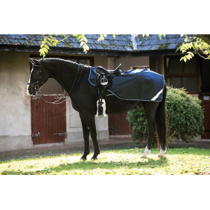 Nierdeken RAMBO Horseware