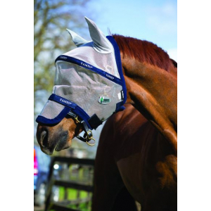 Antifliegenmaske Horseware Vamoose