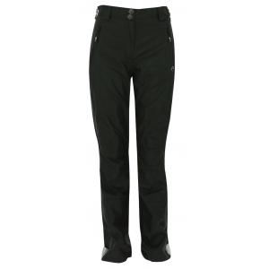 EQUITHÈME Vick Thick Over Trousers