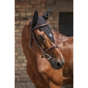 Pro series Sport Long Flymask