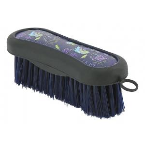 Hippo-Tonic Soft Fantaisie Kopfbürste