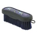 Hippo-Tonic Soft Fantaisie Head Brush