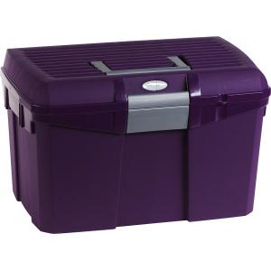 Hippo Tonic Tack box