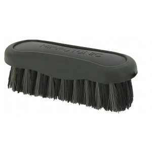 Brosse de tête Hippo-Tonic Soft