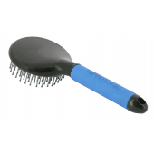 Hippo-Tonic Soft mane brush