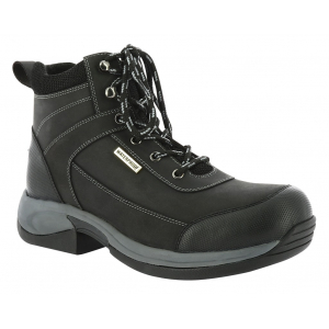 EQUITHÈME Hydro Boots