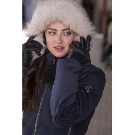 Veste Pro Series Cadence - Femme