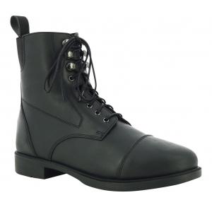 Norton Mat boots