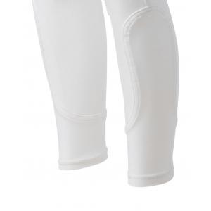 Pantalon EQUITHÈME Comète - Femme