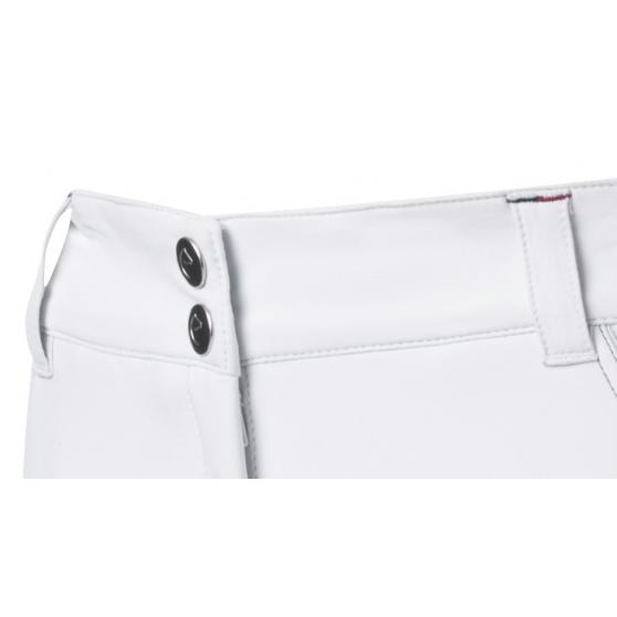 Pantalon Equit'M Thermic Strass - Femme