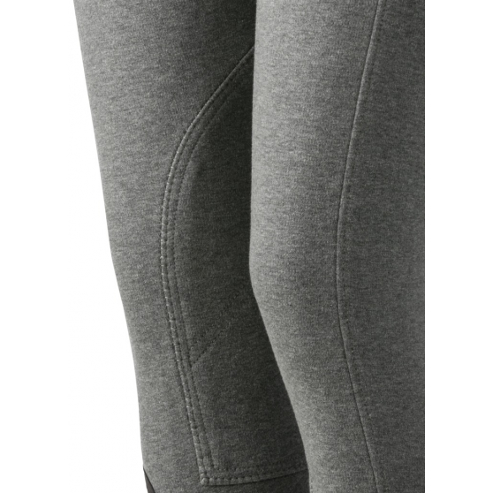 Pantalon EQUITHÈME Pull-On Cool - Femme