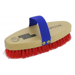 "Hippo-Tonic Body Brush ""Serial cleaner"""
