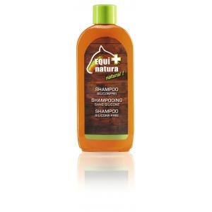 EQUINATURA Silicone Free Shampoo