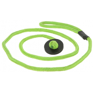 HIPPOTONIC hay block rope