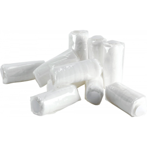 Horsecare bandages