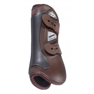 Tendon Boot Olympus by Veredus