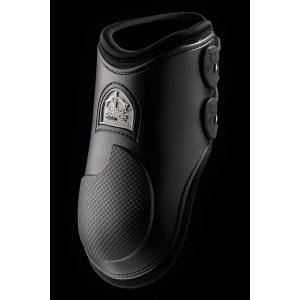 Fetlock Boot Carbon Gel Vento