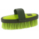 Hippo-Tonic Softfun body brush