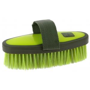 Hippo-Tonic Softfun body brush