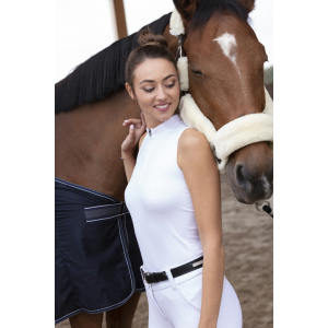 Pro Series Impulsion Poloshirt - Damen