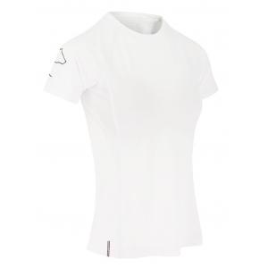 T-shirt EQUITHÈME Laura - Femme