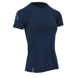 EQUITHÈME Laura T-shirt - Ladies