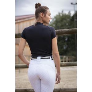Polo Pro Series Attitude - Femme
