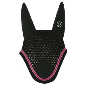 EQUITHÈME Infinity Fly Mask