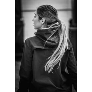 Blouson Pénélope Kayak - Femme