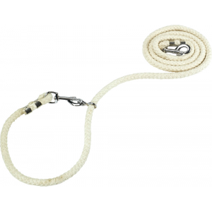 Hunting lead rope