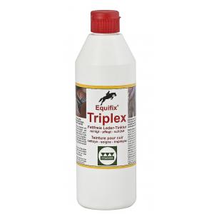 EQUIFIX® Triplex-Leder-Tinktur