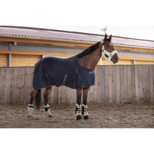 Chemise EQUITHÈME Cool Dry