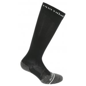 EQUITHÈME Technic Socken