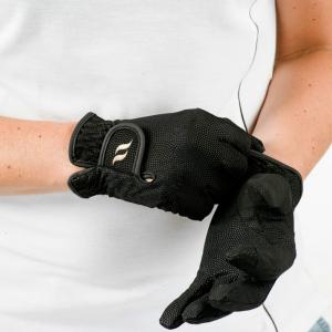 Back on Track Handschuhe - Erwachsene