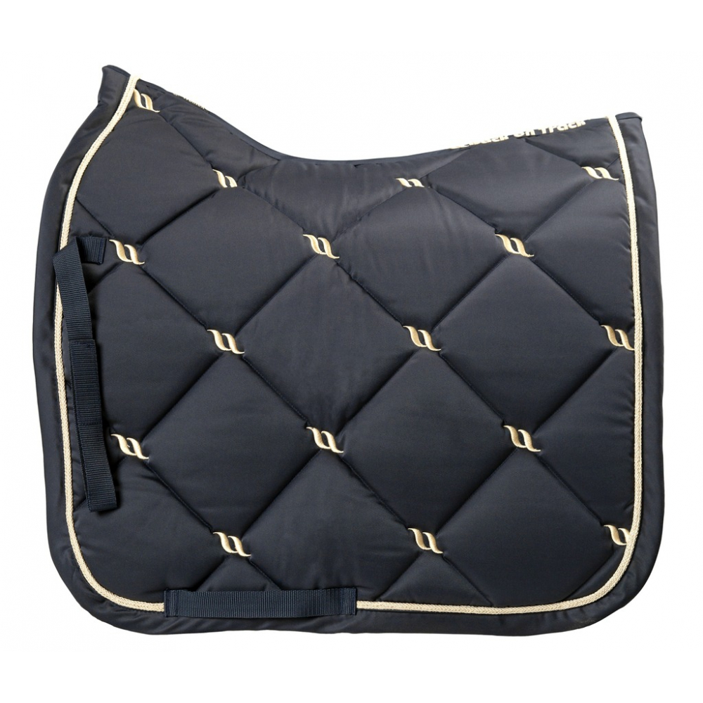 Chabraque Back on Track Night Collection - Dressage