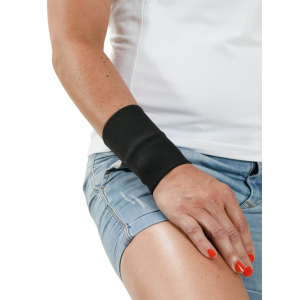 Protège poignet Back on Track