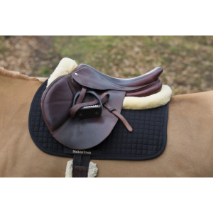 Back on Track Saddle pad No.1 - Mixte