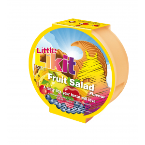 Friandises Little Likit
