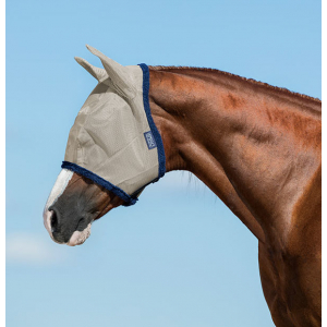 Amigo fly mask by Horseware