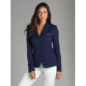 GPA Naska Competition Jacket - Ladies