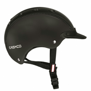 Casque CASCO Choice Turnier