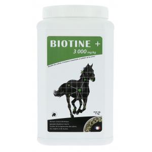 Maréchal Biotin +