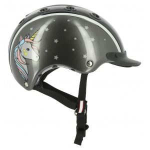 Helmet Casco Nori Unicorn