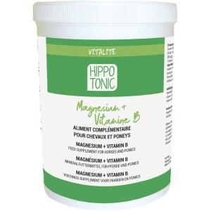 Hippo-Tonic Magnesium +...