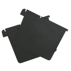 copy of Black tray