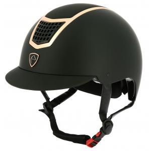 EQUITHÈME Airy Helmet