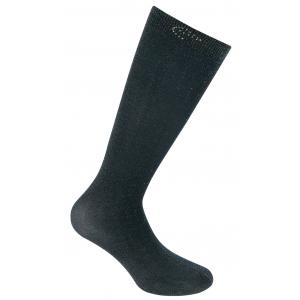 EQUITHÈME Show Lurex socks