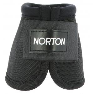 Cloches Norton 2520D