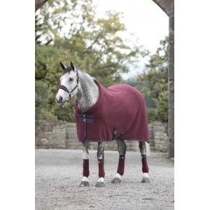 Horseware Rambo Cosy Fleece...